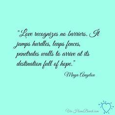 Maya Angelou Quotes. Inspiring Maya Angelou Quotes. #MayaAngelou #Quotes