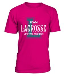 bc812bae 119 Best Lacrosse T-Shirt images | Delivery, Placing an order, Lacrosse