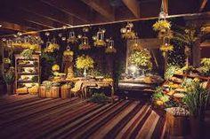 Resultado de imagem para mesas de doces decoração do casamento