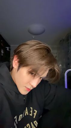 Cry Like A Baby, Ty Lee, Jung Jaehyun, Boy Pictures, Lee Taeyong, Aesthetic Boy, Na Jaemin, Kpop, Jaehyun Nct