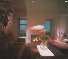 "palmandlaser:  From ""Light: The Complete Handbook of Lighting Design"" (1986)"