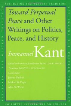 Kant's Objection to Mathematics?