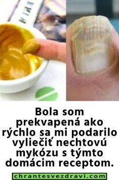 Soap, Fruit, Soaps