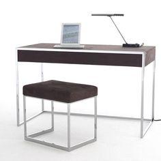 Schreibtisch weiß modern  Genial schreibtisch modern weiß | Deutsche Deko | Pinterest | Modern