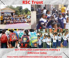 Education Trust, Kids Education, Social Injustice, Donate Now, Save The Children, Citizenship, Foundation, India