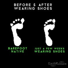 The shape of your shoes matter! Earth Runners sandals promote healthy, happy feet (and lots of freedom for your toes! Barefoot Sandals Wedding, Barefoot Shoes, Barefoot Running, Going Barefoot, Minimalist Shoes, Minimalist Fashion, Peaceful Life, Shape Of You, Bare Foot Sandals