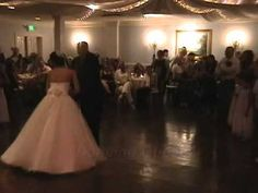 Create a fun father daughter dance at your wedding by mixing in a medley of fast songs after a slow song. Guests will enjoy the dance and will always remember this moment.     DJ Billy Zee can mix a medley of songs for you. The father & daughter will need to choreograph a dance routine.   http://www.Billyzee.com      All Requests DJ email Partybz@aol.com  Maryland 5 star DJ service.