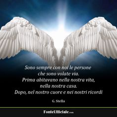 Mamma Rosa, Italian Life, Good Sentences, Mom And Dad, Love Quotes, Encouragement, Death, Frases, Romanticism