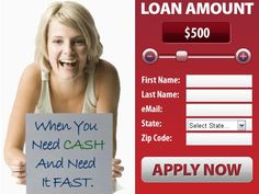 The Loans For Really Bad Credit is a kind of loan which takes care of two of your biggest concerns; your credit history and paying back together a huge amount. Click Here!