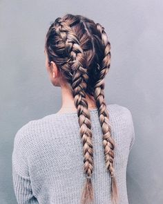 braids for days | Use Instagram online! Websta is the Best Instagram Web Viewer!