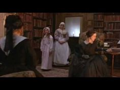 'Jane Eyre' (1996) Full Movie. A Franco Zeffirelli film based on the book by Charlotte Bronte starring William Hurt, Charlotte Gainsbourg, Joan Plowright, Geraldine Chaplin and Anna Paquin. ॐ}*{ॐ