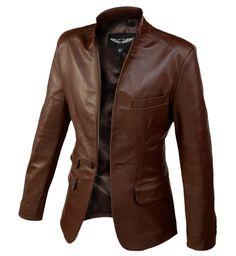 Lenox brown