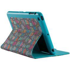 Speck FitFolio - Funda para iPad mini B009UQ2JTU - http://www.comprartabletas.es/speck-fitfolio-funda-para-ipad-mini-b009uq2jtu.html