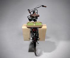 Bicycle Rack Picnic Basket    http://visitwestvolusia.com/whattodo.cfm/mode/trailsandblueways