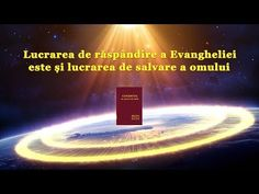 The Work of Spreading the Gospel Is Also the Work of Saving Man – God's Word Word Express, God Is For Me, Who Is Jesus, God Jesus, Jesus Christ, Jesus Second Coming, Lob, Marketing Digital, Word Of God