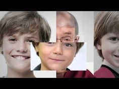 Infinitas possibilidades - Getty Images - YouTube