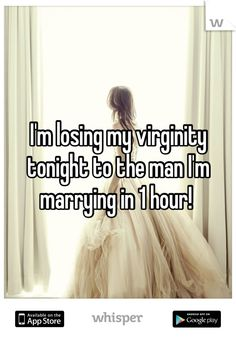 Sexy impotance of virginity of a woman lovely! alluring