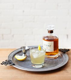 Japanese-Whisky-Collins