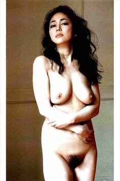【女優ヌード】オセロ中島知子、完熟ヘアヌード公開…⇒これが脱がれて迷惑ランキング1位の全裸…   動ナビブログ ネオ