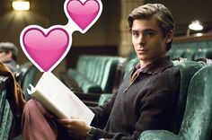Quiz- hot dudes reading reveal where you will meet your soulmate. This is the one time you should judge a book by its cover.