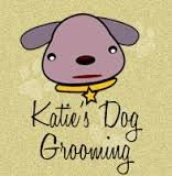 $1 OFF any 1pound of Mrs. B's Gourmet Biscuits & Bones from Katie's Dog Grooming
