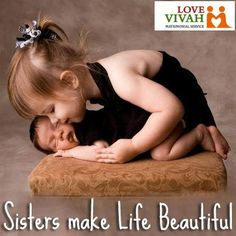 LoveVivah: Who r u more comfortable sharing u r problems with? : 1) Sisters   2) Brothers   lovevivah
