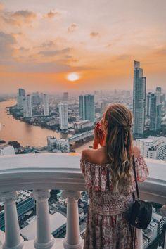 Leonie hanne in bangkok, thailand. Bangkok Thailand, Thailand Travel, Asia Travel, Laos Travel, Backpacking Thailand, Thailand Art, Thailand Honeymoon, Krabi Thailand, Travel Photos