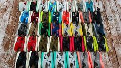 collection nike running roshe run Nike Roshe Run roshes Nike Shoes Cheap, Nike Shoes Outlet, Running Shoes Nike, Cheap Nike, Shoe Sites, Roshe Shoes, Nike Roshe Run, Sports Shoes, Nike Free