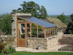 """Although the standard Lean to """"Eight"""" is measured at approximately 8 foot by 10 . - Although the standard Lean to """"Eight"""" is measured at approximately 8 foot by 10 foot (exact dim - Lean To Greenhouse, Backyard Greenhouse, Greenhouse Plans, Greenhouse Wedding, Cheap Greenhouse, Homemade Greenhouse, Portable Greenhouse, Shed Design, Garden Design"""