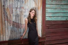 Womens wear l Fall Winter 14  #tresics #lookbook #ootd #fashion #beautiful #outfit #simple #elegant #fashionphotography