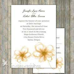 2014 wedding trends / romantic garden wedding invitations Garden Wedding Invitations, Beautiful Wedding Invitations, Wedding Trends, Wedding Blog, Wedding Ideas, Bride Book, Ink Painting, Invites, Marriage