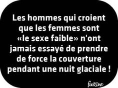 Gif Panneau Humour (585)