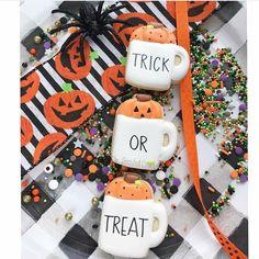 Sugar, Treats, Cookies, Desserts, Food, Halloween, Sweet Like Candy, Crack Crackers, Tailgate Desserts