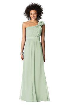 After Six 6611 Bridesmaid Dress | Weddington Way