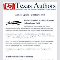 Sharp Fall in the Number of Adults who Read Novels and Short Stories - What are YOU doing to help change this? Tell us your story and learn more in todays Authors Update Your Story, Short Stories, Authors, Books To Read, Writer, Novels, Texas, Number, Change