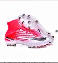 3ceb9733d70 11 Best Nike Hypervenom Phantom 3 DF images