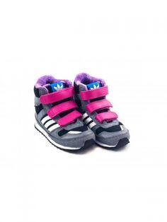 #adidasi #adidas #converse #nike #puma #blackfriday #shoes #sport #original #copii Black Friday, Converse, Shoes Sport, Adidas Superstar, Nike, Birkenstock, Adidas Sneakers, Sandals, Shopping