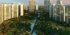 Desire Propmart offered 2BHK/3BHK on rent in CHD Avenue 71 Gurgaon, We provides well furnished 3BHK apartments.So book 3BHK on rent in  CHD Avenue 71 Gurgaon at affordable prices and better services,Desire propmarts provides semi furnished or full furnished 2/BHK Apartments on  CHD Avenue 71 Gurgaon