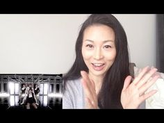 t0inky ~ TVXQ! 동방신기 수리수리 (Spellbound) kPop MV reaction   http://youtu.be/S6HnxLuxLew Check out DramaFever website here for latest in kDramas~  http://dramafever.go2cloud.org/SHk  Blog! http://www.t0inky.com Tweet Me! http://www.twitter.com/t0inky Facebook! http://www.facebook.com/t0inkyTV Instagram! http://instagram.com/t0inky Pinterest! http://pinterest.com/t0inky
