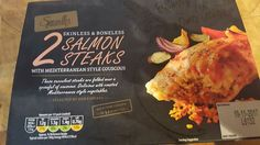 2 syns aldi Aldi Slimming World, Slimming World Recipes, Healthy Eating Recipes, Diet Recipes, Aldi Syns, Slimming Word, Shopping List Grocery, Food Hacks, Dieting Foods