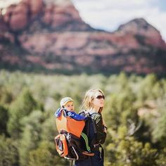 99 Best Baby Child Carriers Images In 2019 Hiking The Freedom
