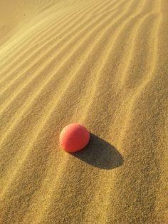 ¡Arena sobre arena! exfoliante solidario para que la tauromaquia no se convierta en Bien de Interés Cultural