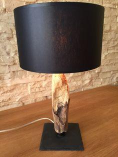 Treibholzlampen, Lampen aus Treibholz, schöne, beeindruckend Unikate aus Hamburg, Lampen aus Treibholz, Treibholz aus Elbe und Ostsee