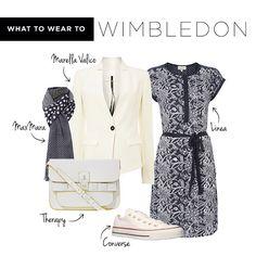 Shop the look > DRESS http://hofra.sr/yJzqz   BLAZER http://hofra.sr/yJzsM   BAG http://hofra.sr/yJzws   SHOES http://hofra.sr/yJzA1   SCARF http://hofra.sr/yJzEh