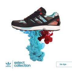 half off d9f30 8ffa3 Size x adidas Originals
