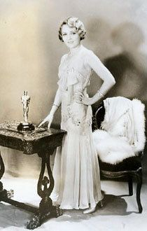 Mary Pickford (Oscar win 1929) Mary Pickford Cocktail: Stir well with cracked ice: 1 1/2 oz white rum 1 oz unsweetened pineapple juice 1/2 teaspoon grenadine Strain into chilled cocktail glass and drop in a maraschino cherry.