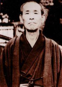 Hier een stukje Jin Shin Jyutsu Geschiedenis, tevens een mooi levensverhaal van Jiro Murai.