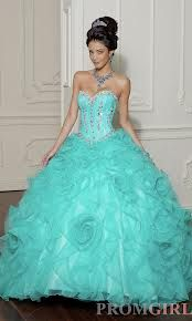 quince dress(: