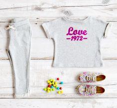 Homewear Kids #zarahome #zarahomekids