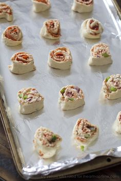 Met+een+paar+ingrediënten+maak+je+een+snack+waar+vrienden+&+familie+van+gaan+watertanden!+Heer-lijk!10 min op 200 graden